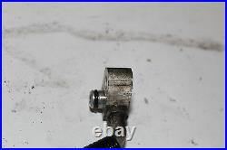 00-05 Toyota Celica Gt Gt-s High Pressure Ac Line Air Conditioning Pipe A/c 1404