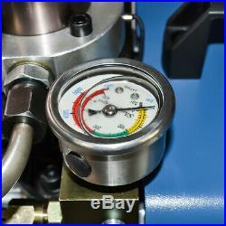 110V 30MPa Air Compressor Pump PCP Electric High Pressure System Rifle