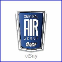 1973-74 MOPAR B-BODY A/C High Pressure Liquid Line AC Air Conditioning