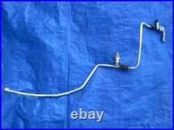 1990-1992 Camaro firebird 23s A/C air conditioning high pressure line hose