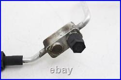 2000-2004 Toyota Avalon A/c Ac Air Condition High Pressure Hose Line Pipe