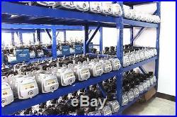 300bar 4500psi High Pressure Air Compressor 110V Set Pressure Air Pump PCP Gun