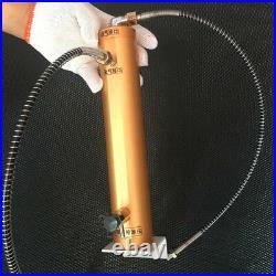 30MPA High-pressure Air Compressor Oil Water Separator Filtration Air Pump Filte