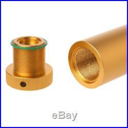30Mpa 4500PSI PCP Compressor Oil-water Separator High Pressure Air Filter Diving
