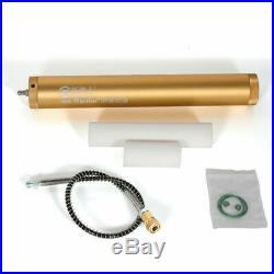 30Mpa High Pressure Air Filter Oil Water Separator PCP Compressor Pump 4500 psi