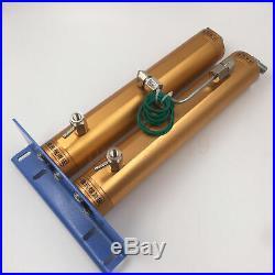 30Mpa High Pressure Air Filter Oil-water Separator PCP Compressor Pump Diving