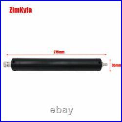 30Mpa High Pressure Air Filter Water Oil Separator for Air Compressor Air Pump