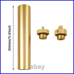 4500PSI 30Mpa High Pressure PCP Air Compressor Oil-Water Separator Filter +Horse