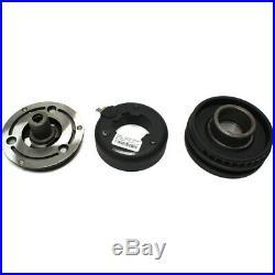 4-Seasons 48284 A/C Compressor Clutch For 75-93 Chevrolet G20