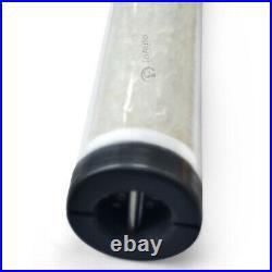 5pcs PCP Air Filter elments for Oil-Water Separator High Pressure 30Mpa Pump