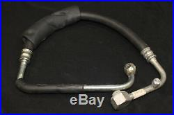 68 69 70 Cadillac Deville Fleetwood Air Conditioning High Pressure Line Hose NOS