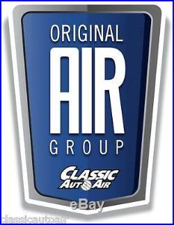 82-mid-88 CAMARO FIREBIRD A/C HIGH PRESSURE LIQUID LINE AC Air Conditioning