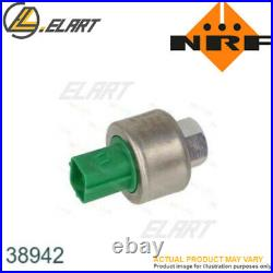 Air Conditioning Pressure Switch For Mercedes Benz G Class W463 Om 603 972 Nrf