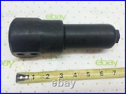High Pressure Compressor Part Joy Air filter 5000 PSI A216054 57086 AN 6235-2A