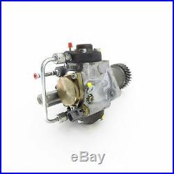 High pressure fuel pump Mitsubishi Pajero IV 294000-1260 1460A059 68339 km
