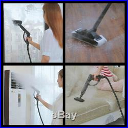 High pressure steam cleaner home appliance range hood air conditioner washing