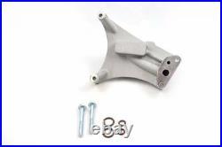 NON EBV Turbo Pedestal O-Rings & Bolts For 1999.5-2003 Ford 7.3L Powerstroke