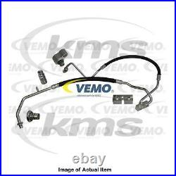 New VEM Air Conditioning High and Low Pressure Line V25-20-0013 Top German Quali