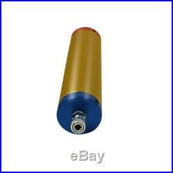 PCP Compressor Oil Water Separator Filter 30Mpa High-Pressure Air Pump 4500PSI