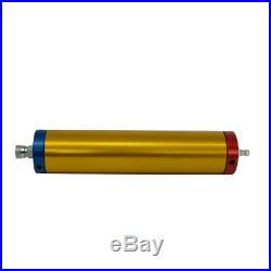 PCP Compressor Oil Water Separator Filter 4500 psi High Pressure Air Pump Diving