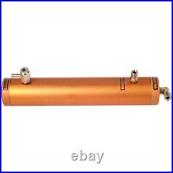 PCP Compressor Water-Oil Separator Air Filter 30Mpa High Pressure Pump Diving