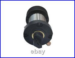 TUXING 4500PSI High Pressure Pump PCP 12V Air Compressor Head TXET061/TXET062