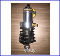 YONGHENG 4500Psi 30Mpa High Pressure Air Compressor PCP Pump Repair Spare Parts