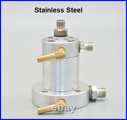 YONGHENG Compressor Part High Pressure Cylinder Air Pump Original Spare PCP NEW